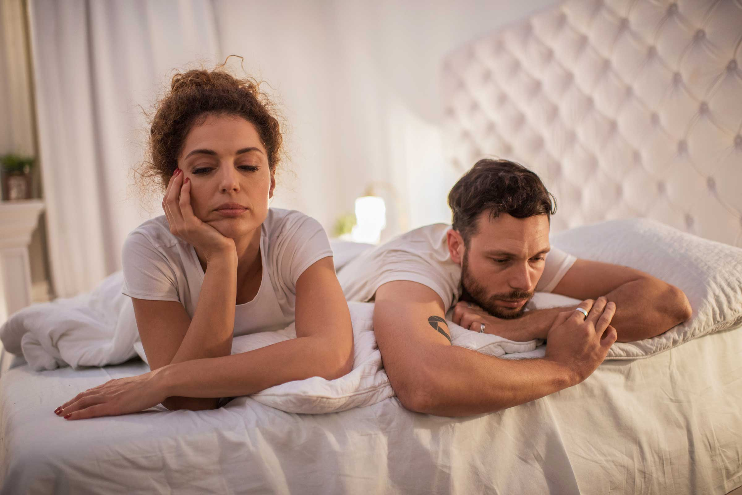 How To Recover After Cheating - Relationship Hero