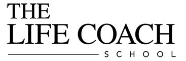 Life Coach School Logo