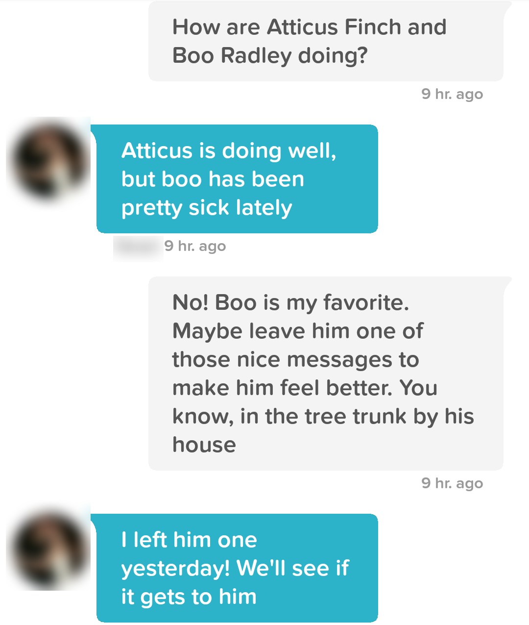 Interracial dating difficulties synonyms